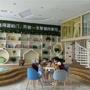 郑州大地国际幼儿园
