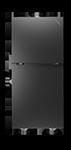 吊顶机-NAG400